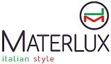 Купить Ортопедические матрасы Materlux