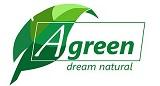 Купить Ортопедические матрасы Agreen