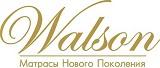 Купить Ортопедические матрасы Walson