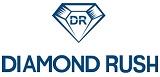 Купить Ортопедические матрасы Diamond Rush